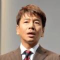 【芸能】上田晋也 日テレからテレ朝に乗換出演「裏番組ぶっつぶすつもりでやる」