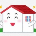 【画像】150万円で購入した一戸建てwwwwwwww