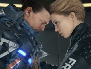 海外メディア、『デス・ストランディング』のベリーイージーモードを称賛「全てのゲームが採用すべき。ストーリーだけ楽しみたい人もいる」