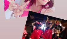 【乃木坂46】伊藤かりんが佐々木琴子の卒業発表を受けて贈った言葉…