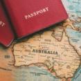 【閲覧注意】オーストラリアとかいうクッソ奇妙な生態系がある大陸wwwwww