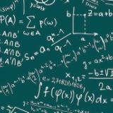 (-1)×(-1)=1の数学的証明が凄すぎて大草原