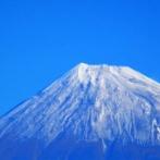 【衝撃】富士山滑落したニコ生主、遺体に衝撃事実・・・
