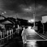 『【恨み】今まで俺を力で支配し続けた婆さんに罰が当たったんだ「東日本大震災のあの日、悪魔の心が芽生えた」』の画像