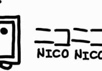 ニコニコ動画がオワコンという風潮wwwww