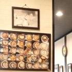 『【カフェ】大和田 「ばたーしゅがー」さんのラテアートは噂通り、可愛い!♡』の画像