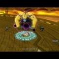 [ドラクエ10]剛獣鬼ガルドドン3 攻略のポイント! 補助壁は一切なしがお勧め!(魔戦デス賢者2構成)