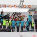 第10回湘南国際マラソン湘南ジェーンを探せ! その33(谷島真里子VS小林巳桂)