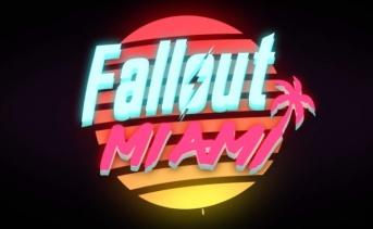 『Fallout Miami』マイアミを舞台にした大型MODのトレーラーが初公開!