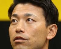 伊藤隼太選手とイチロー選手のコストパフォーマンスを比較してみました
