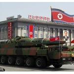 【国際】北朝鮮核、21個に増加か