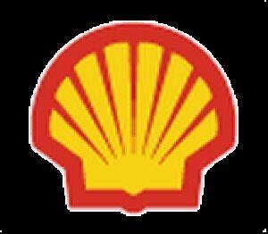shell[1]