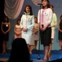 2002湘南江の島 海の女王&海の王子コンテスト その38(8番・私服)