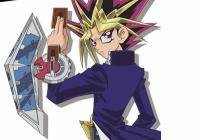 『海馬瀬人(16)「オレはカードで死ぬなら本望だ!」』の画像