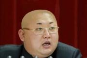 【金正男殺害】北朝鮮が対抗措置、マレーシアの駐北朝鮮大使を追放措置