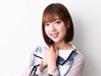 【乃木坂46】和田まあやって普通に美人だよな... ※画像あり