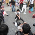 コミックマーケット82【2012年夏コミケ】その7
