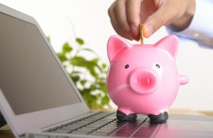 【与沢翼】仮想通貨が大きく変わる時が必ずきます。その時の為に今からお金を貯めとかなきゃダメですよ。