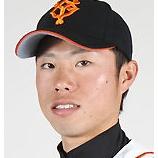 『【野球】巨人は大立をストッパーに抜擢してみろ(ゲンダイネット)』の画像