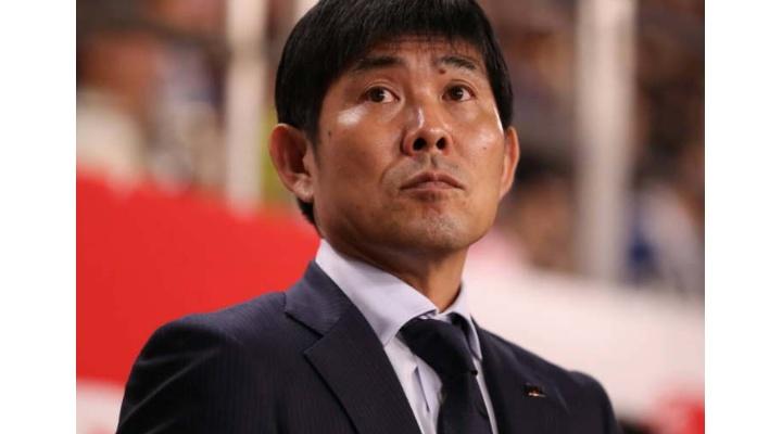 ぶっちゃけ、U23日本代表がアジア選手権で1勝もできなかった原因って何?