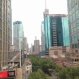 『また上海』の画像