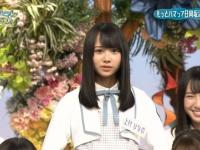 【日向坂46】再放送にて、伝説のソーシャルマナー3級が再び。
