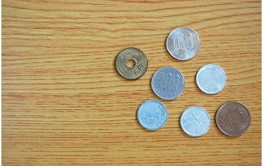 『月々の返済額を減らす』の画像