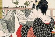 【韓国】 日本の姓「山本」は「山中で楽しんだ性交」の意味?~子供の父親が誰か分からないので最後の性交場所を姓にした