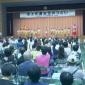 本日18時から生放送 J:COM太田『デイリーニュース』で、...