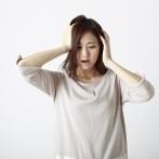 【速報】日本人女性、ヤバイことになってる・・・・・