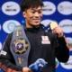 リオ五輪レスリング銀、太田忍が格闘家転向 大みそか「RIZIN.26」で所英男とデビュー戦