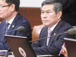 韓国政府「北朝鮮が短距離ミサイル発射が続いてるが爆撃されなければ問題ない。韓国を守るために日本を威嚇してるだけ」