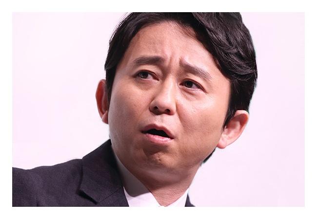 【コミケ】有吉弘行さん、ガチで2chの陰を痛烈批判『隅っこにいた人間がイジメる側に回っている』