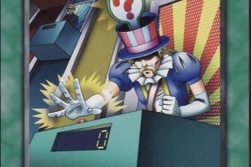 【遊戯王デッキ】 イグナイト大逆転クイズ 先攻1キル(最新ver) オーバーキル