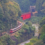 『南海電鉄 2300系 高野線』の画像