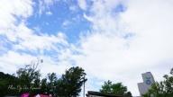 『雨が降ったり止んだり…「TOYAKOマンガ・アニメフェスタ2016」に行って来た(2016/06/24~06/30)』の画像