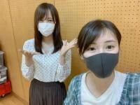 【元乃木坂46】井上小百合が欅坂46の改名についてコメント!!!
