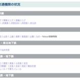 『朝市 in 上戸田 2月16日(日)に開催延期』の画像