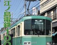 『月刊とれいん No.530 2019年2月号』の画像