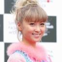 Dream Ami 金髪卒業!中学生以来の暗髪の新ヘアに「本田翼ちゃんに似てる」「最強!」の声