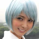 『【マネージャー画像あり!】加藤夏希さん、元彼のマネージャーとのスキャンダルで干された!?現在の劣化画像もあり』の画像
