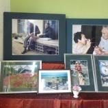 『療養病棟フォトギャラリー』の画像
