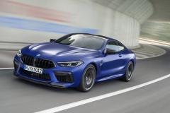 BMWのデザインについて雑談