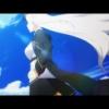 【アズールレーン】 黒青の空