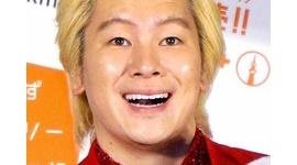 【東京五輪】カズレーザー「番組でずっと開催疑問視…開催になったら報道させてくれる?」