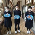 全寮制|松風塾高校の校長ブログ
