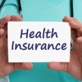 How do staff in Hong Kong purchase insurance plan for their moms and dads in Hong Kong?