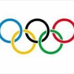 冬季オリンピックって毎回さほど盛り上がらないよな