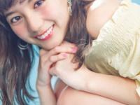 【日向坂46】Seventeen増刷版、こさかな単独表紙きたか・・!?!?