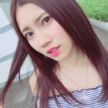 『共にエース格…SKE48北川綾巴、HKT48植木南央が突如卒業を発表!!!!』の画像